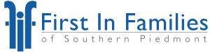 FIFSouthernPiedmont